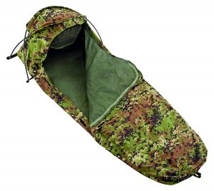extreme-weather-bivvy-tent