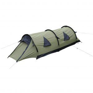 One Man Bivi Tent