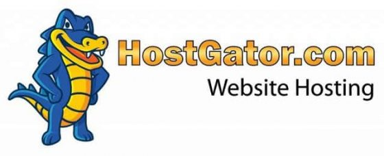 Host Gator Hosting