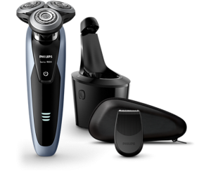Mens Shaver Philips 9000 Series