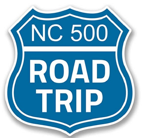 North Coast 500 Discount Coupons